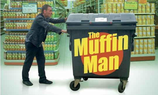 muffinman_banner