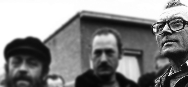 Karel Heirbaut