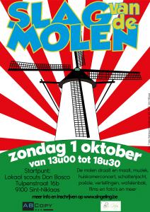 Slag-van-de-molen-v2