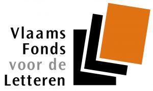 Vlaams-Fonds-Logo