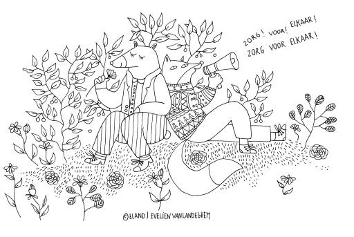 illustratie D'RUIT_klein